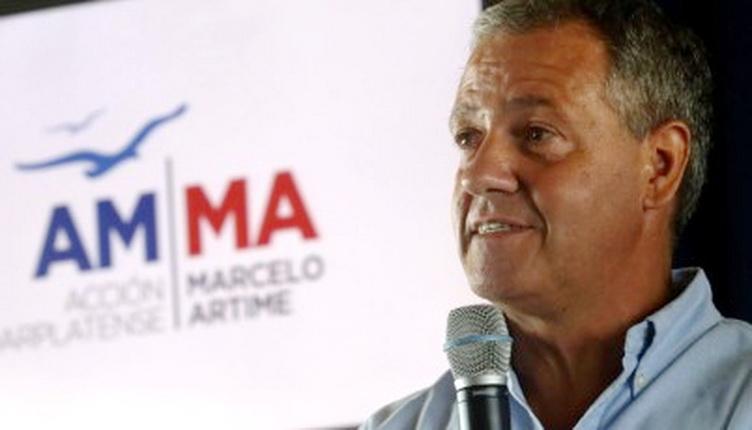 Marcelo-Artime