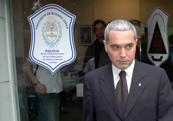 marcelo-romero-fiscal