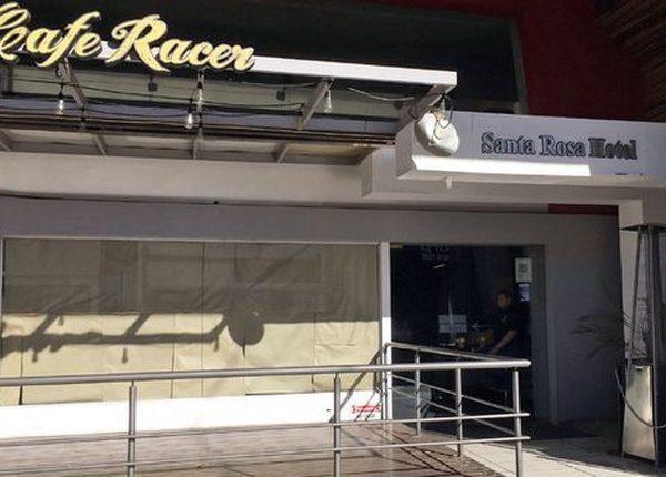 Hotel-Santa-Rosa