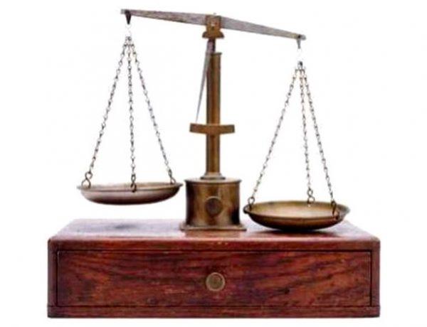 justicia11
