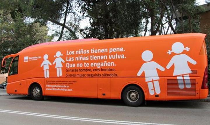 ep_autobus_hazte_oir_