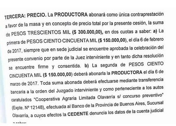contrato1