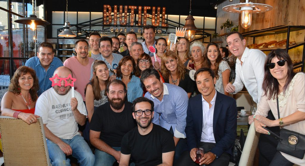 Biutiful_Foto grupal