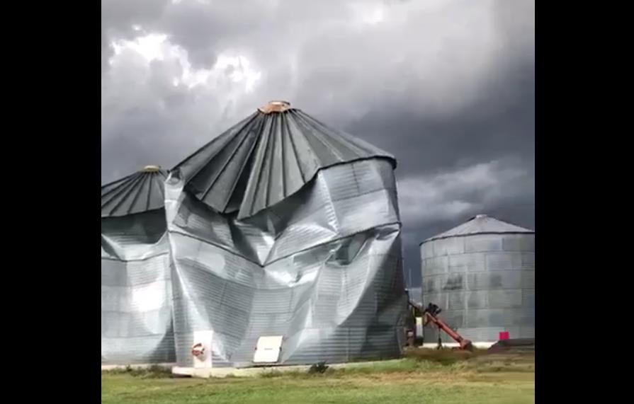 tornado3