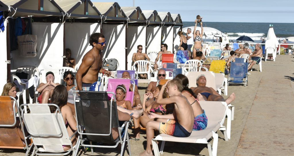 playa grande2