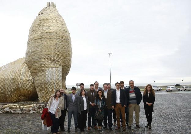 EncuentroMuseoMar (1)