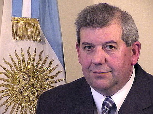 Guillermo1