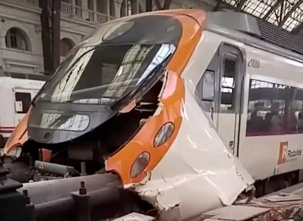 tren. jpg