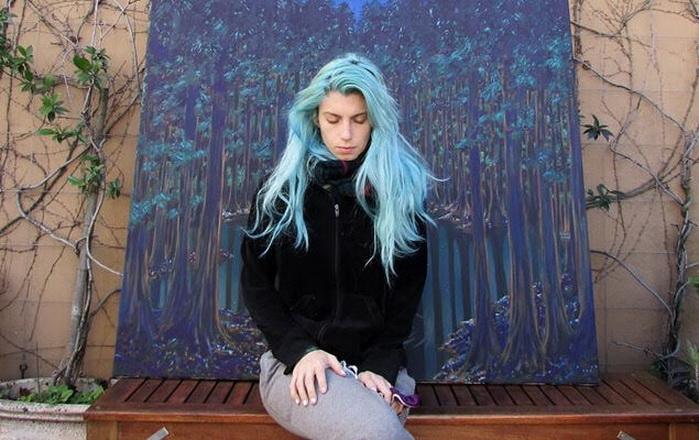 Marina Fages
