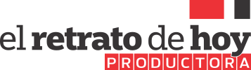 logo-productora