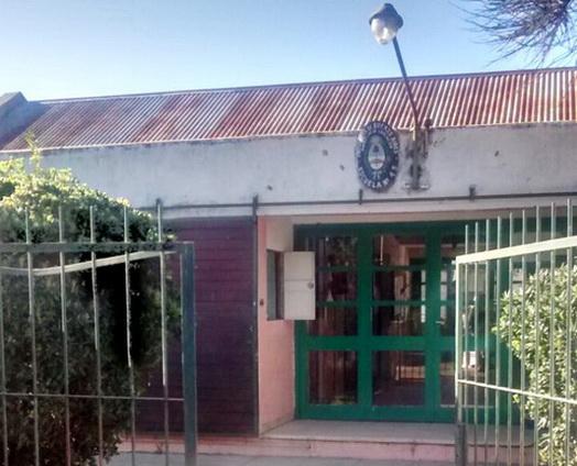 Escuela22