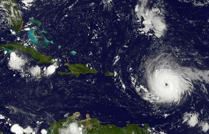 Huracan-Irma-1920-8