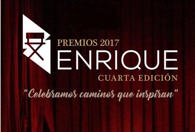 Premios 2017