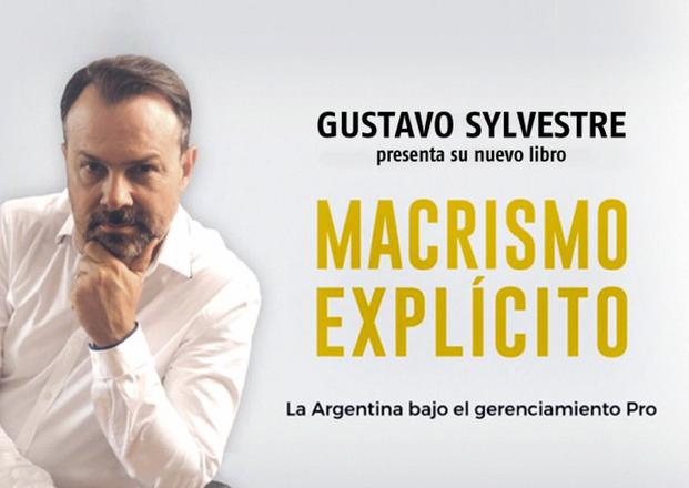 gustavo-sylvestre-1