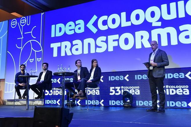 idea-panel