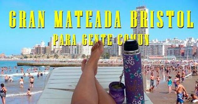 MATEADA2