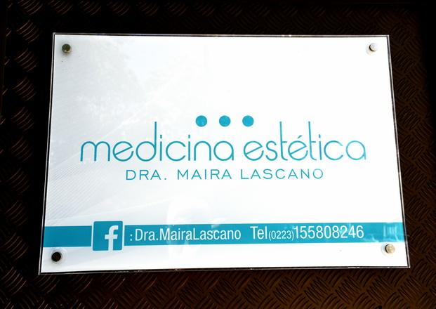 Maira Lascano