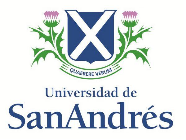 BAN Logo 2