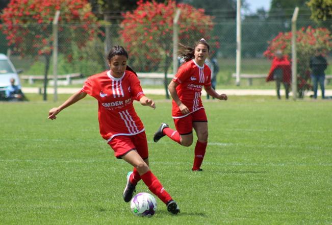 Celeste González