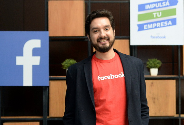Jorge Lisauskas3