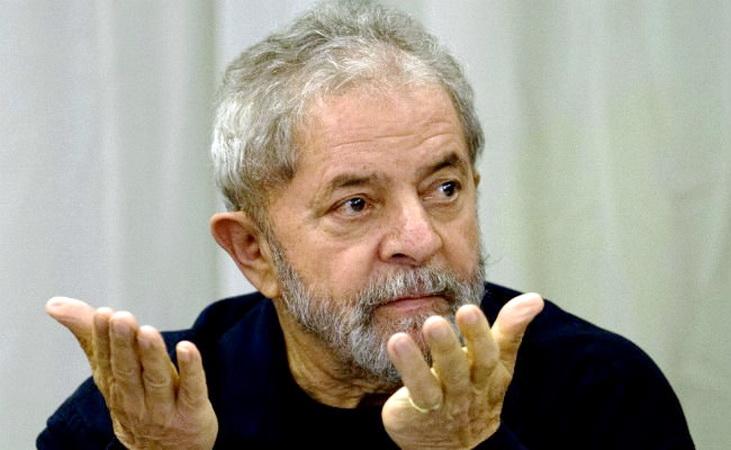 Luiz-Inácio-Lula-da-Silva
