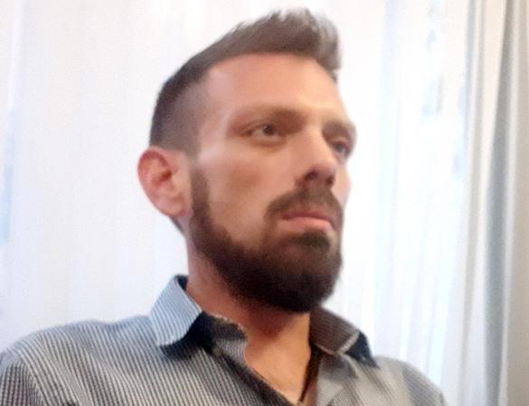 Marcos Atilra