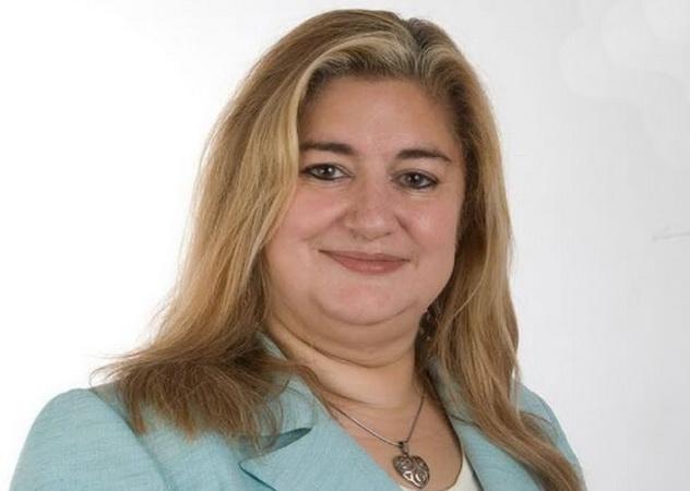 MARIANA LALANNE
