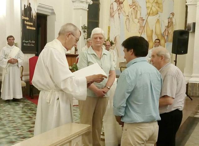 Reconocimiento a la Obra Don Bosco 2 (1)