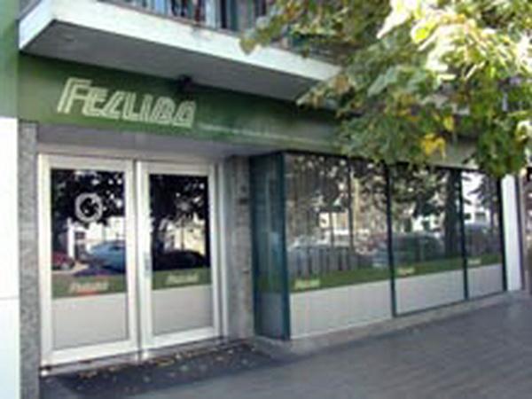 fecliba (1)