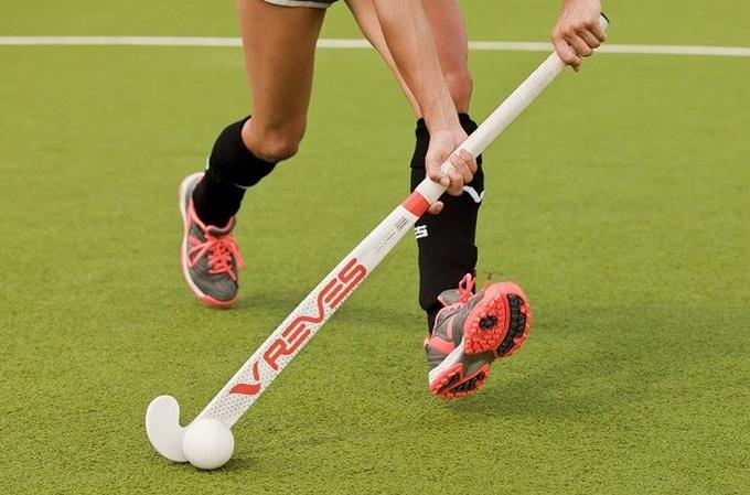 hockey-lanzamiento