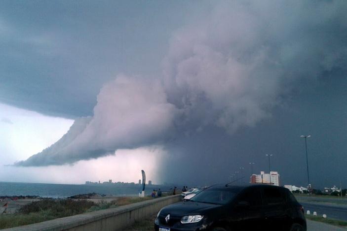 foto tormenta