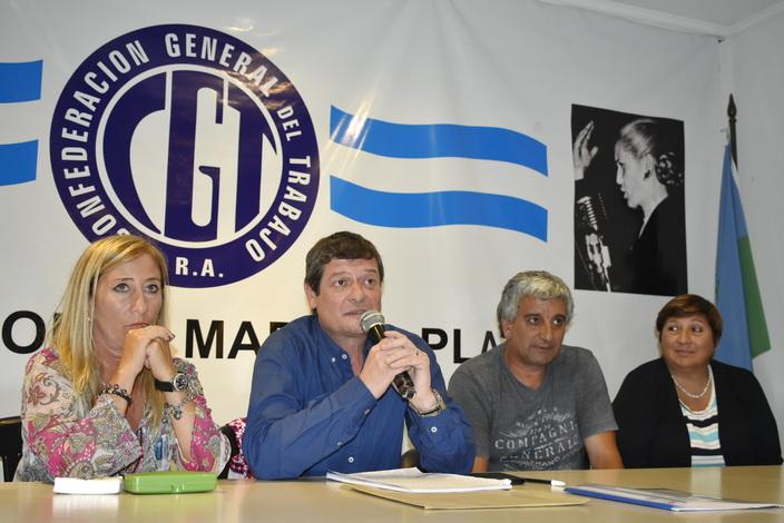 CGT 1