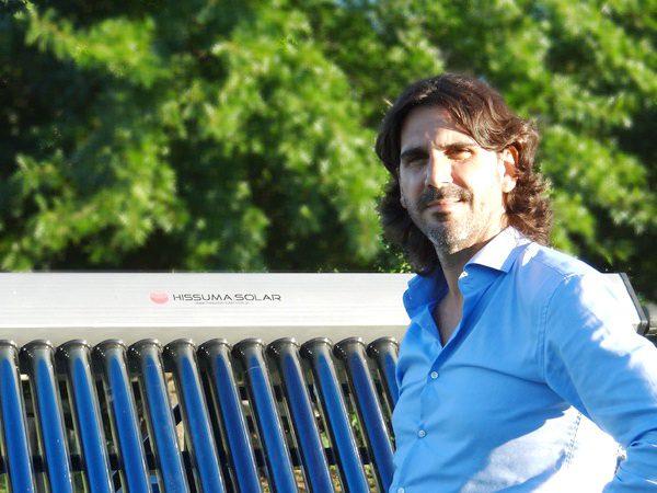 Pablo Greco