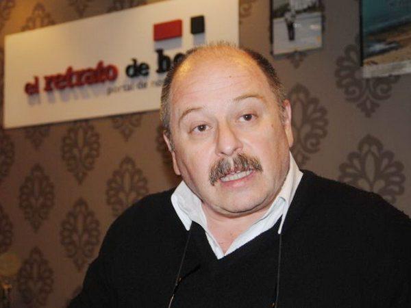Pablo-el-retrato