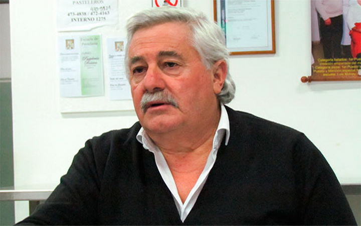 vaquero640