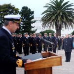 Aniversario Dia de la Armada