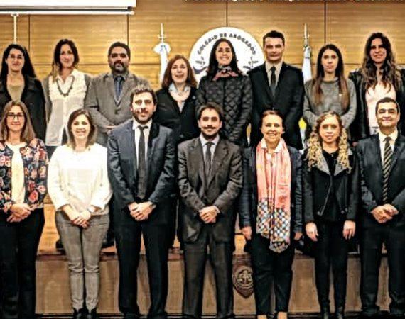 amajuso-abogados