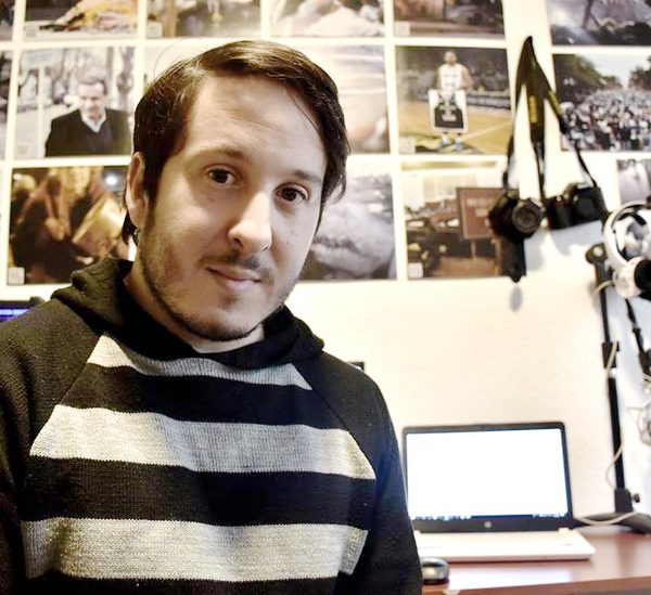 Gonzalo Gobbi 3