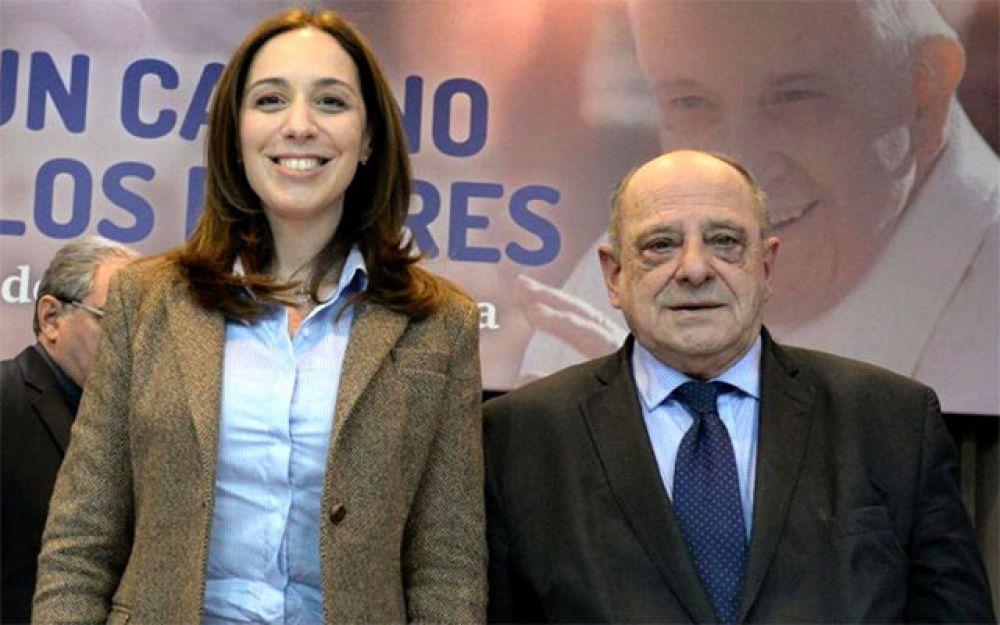 Arroyo y Vidal
