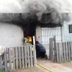 bomberos-483x315