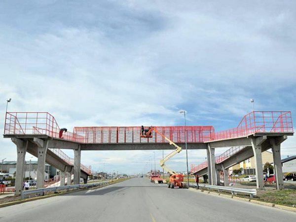 puente_peatonal