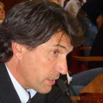 Concejal Mario Alejandro Rodríguez