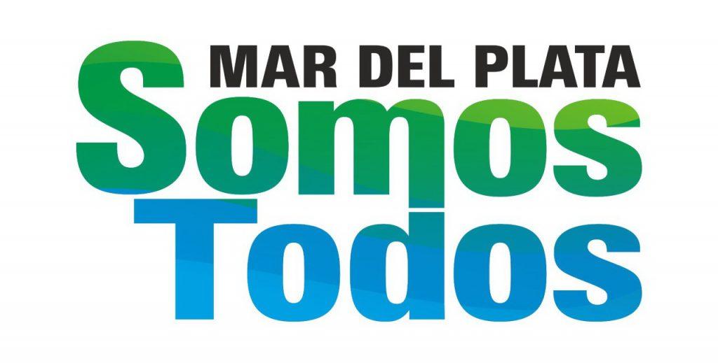 Lopez 3