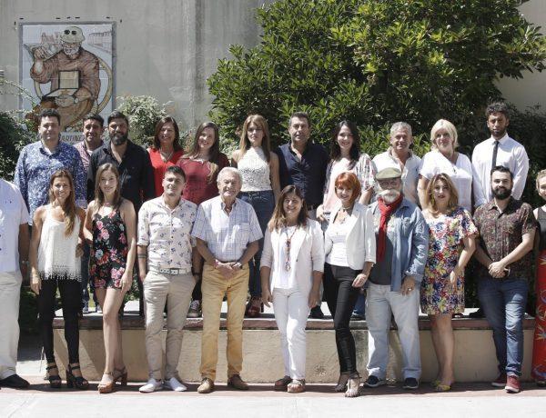 Premios Estrella De Mar 2019: Dieron A Conocer Los Nominados Para Los Premios Estrellas